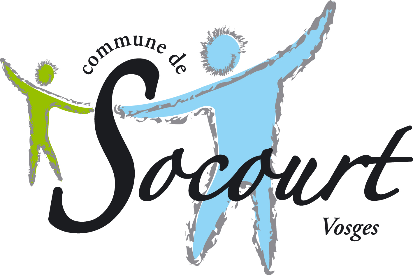 Socourt